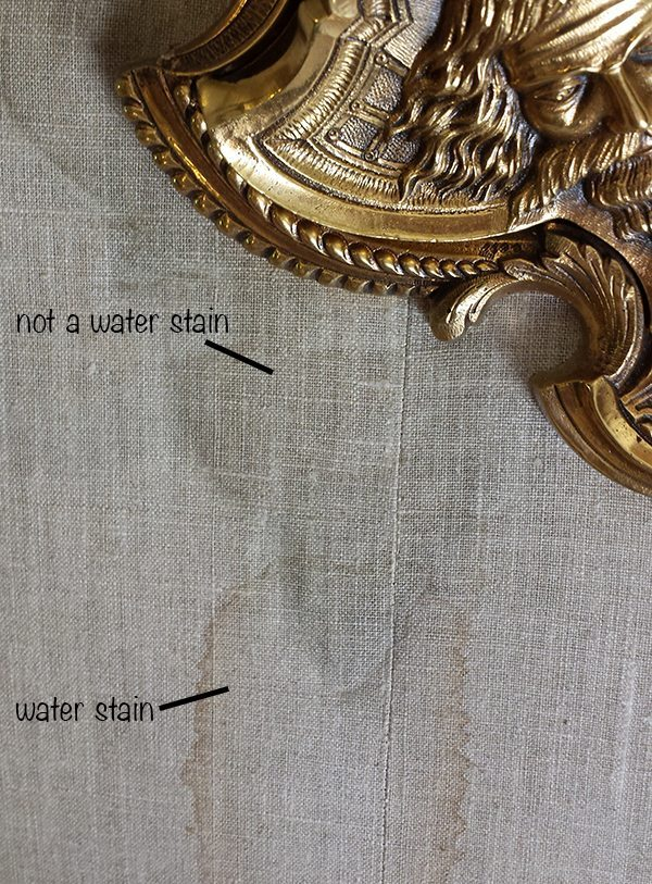 water-stain-fabric-upholstered-wall-1-copy