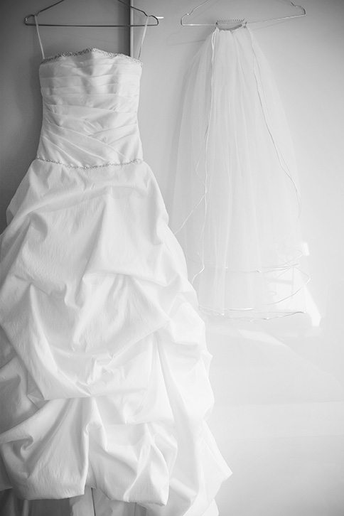 Couture Wedding Gown Storage Specialists - Embassy Cleaners - Dry ...